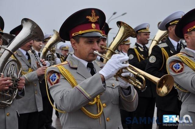 Оркестр Днепропетровск1.jpg