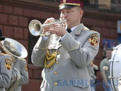 Оркестр Днепропетровск.jpeg