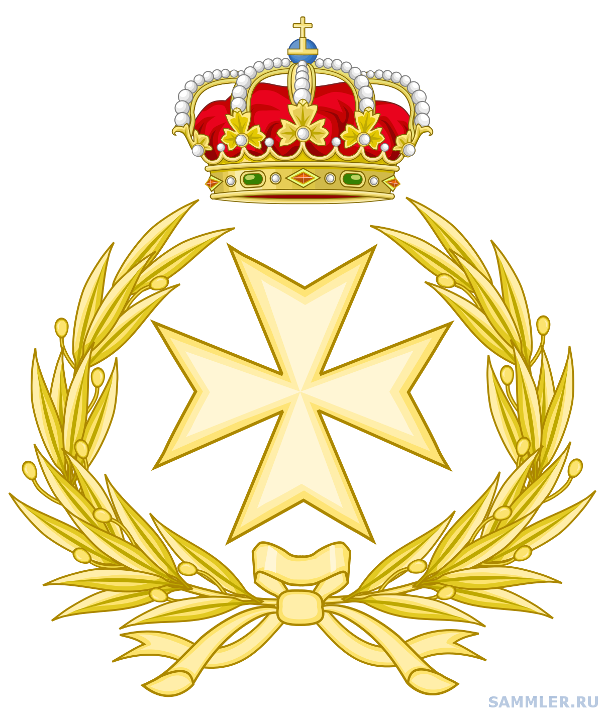 Emblem_of_the_Spanish_Military_Medicine_(Ornamented_variant).svg.png