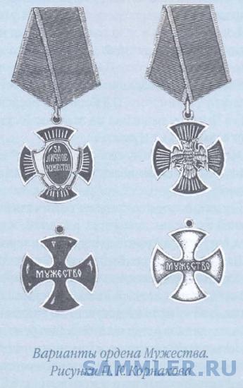 Проекты ордена Мужества.png