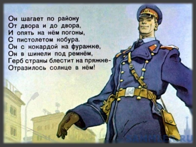 palochnaja-sistema-v-mvd-2.jpg