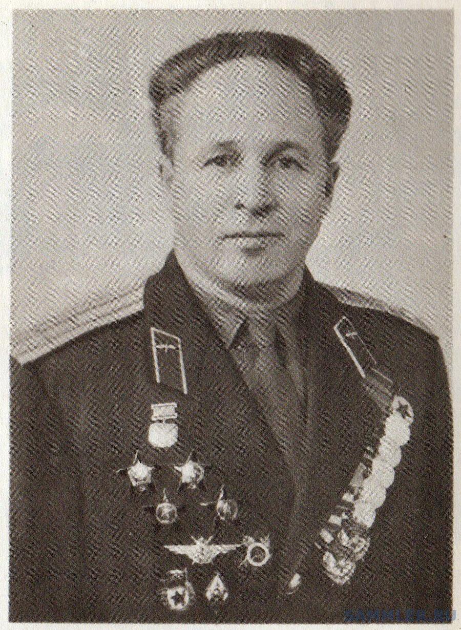 Константин Дмитриевич Таюрский .jpg