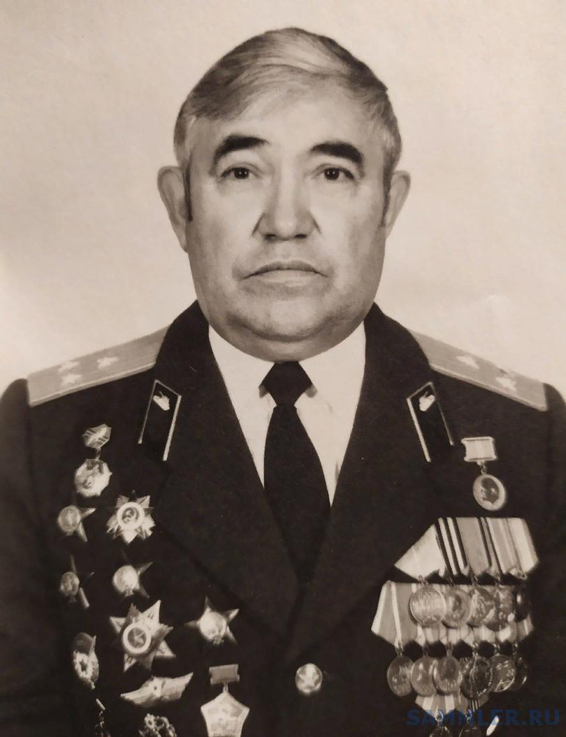 Умаров Шавкат.png