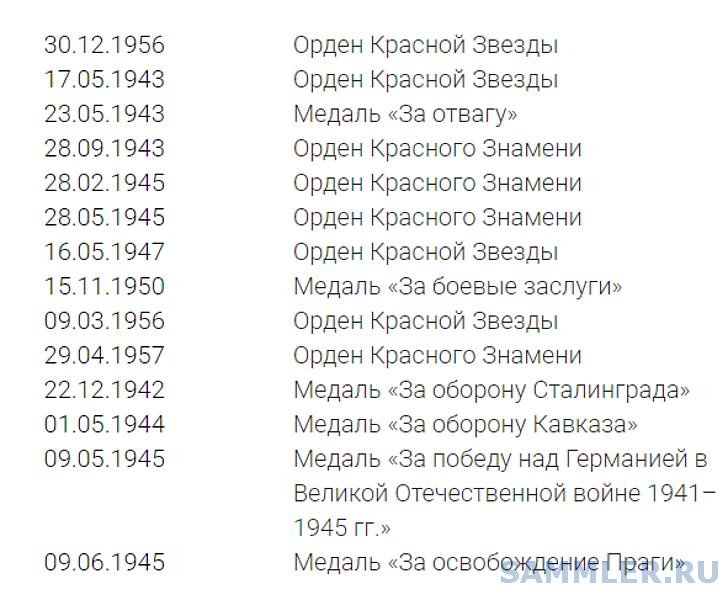 Воронюк Василий Маркович-.png