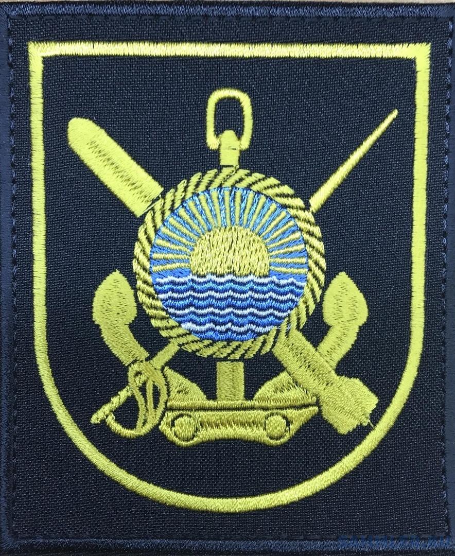 бригада торпеда ТОФ цвет.jpg