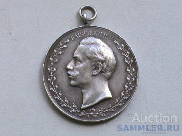 medal_juvilejna_25_rokiv_pravlinnja_kajzera_vilgelma_1913_r_sriblo_nimechchina_medal_serebro_990.jpg