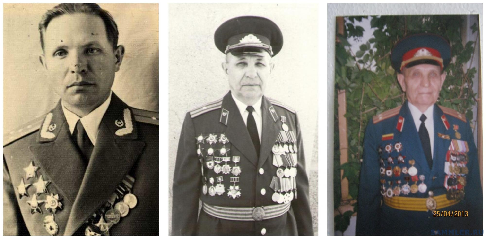 Потанин Петр Михайлович.jpg