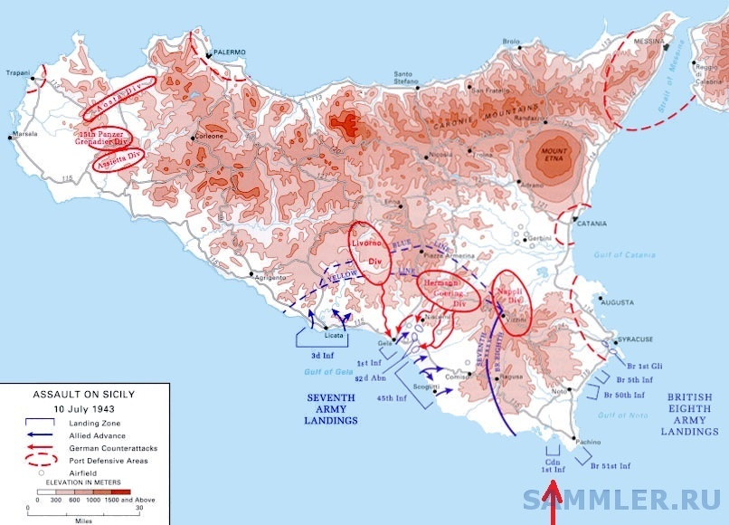 Map_operation_husky_landing.jpg
