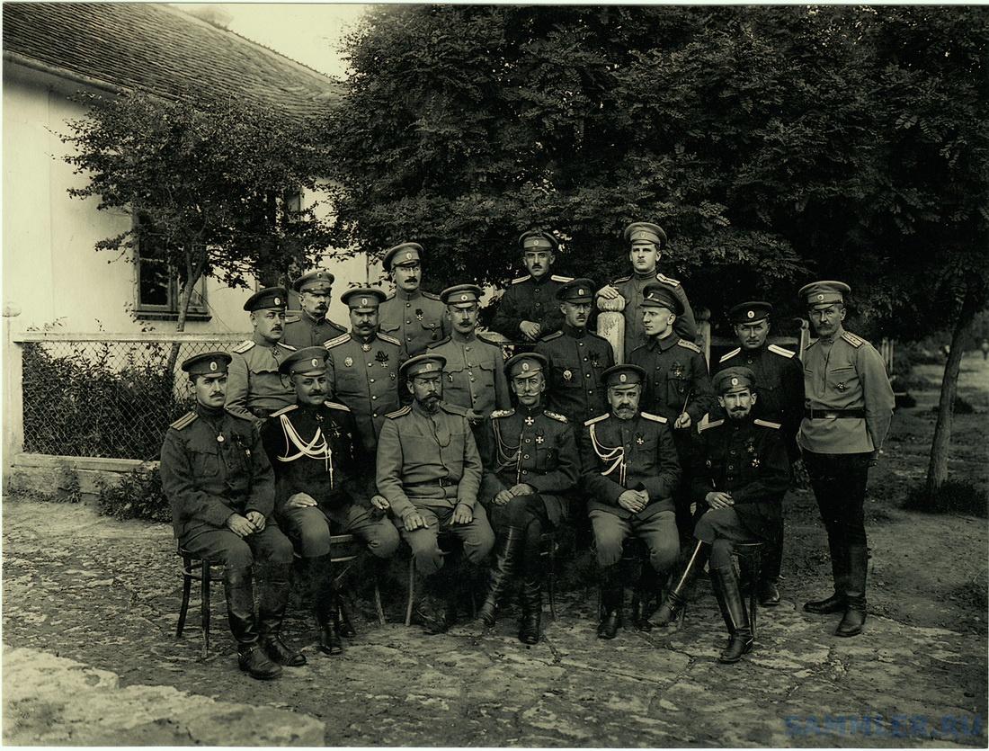 1916 г. 7А 1.1 11.jpg