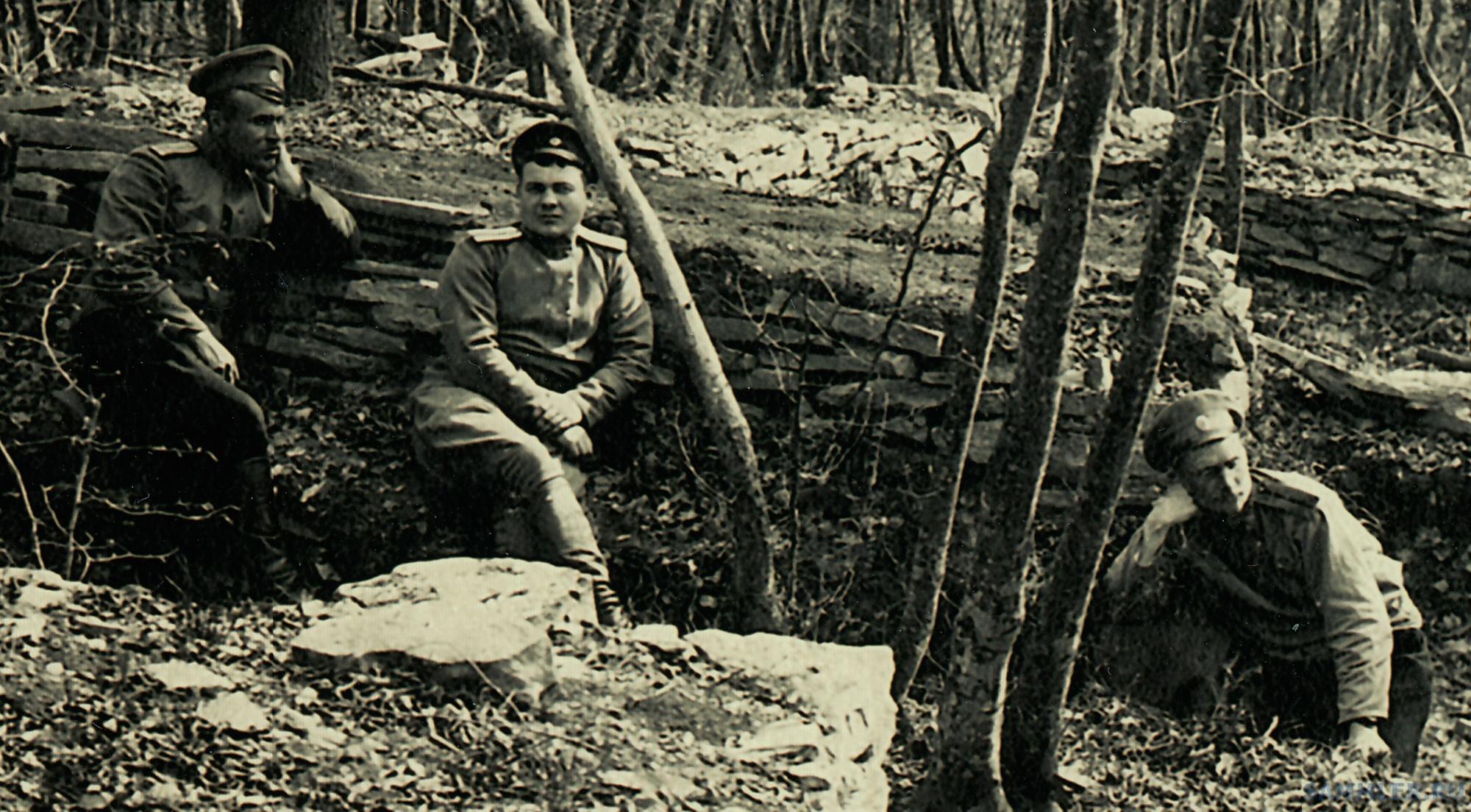 1916 г. Бучач 2.jpg