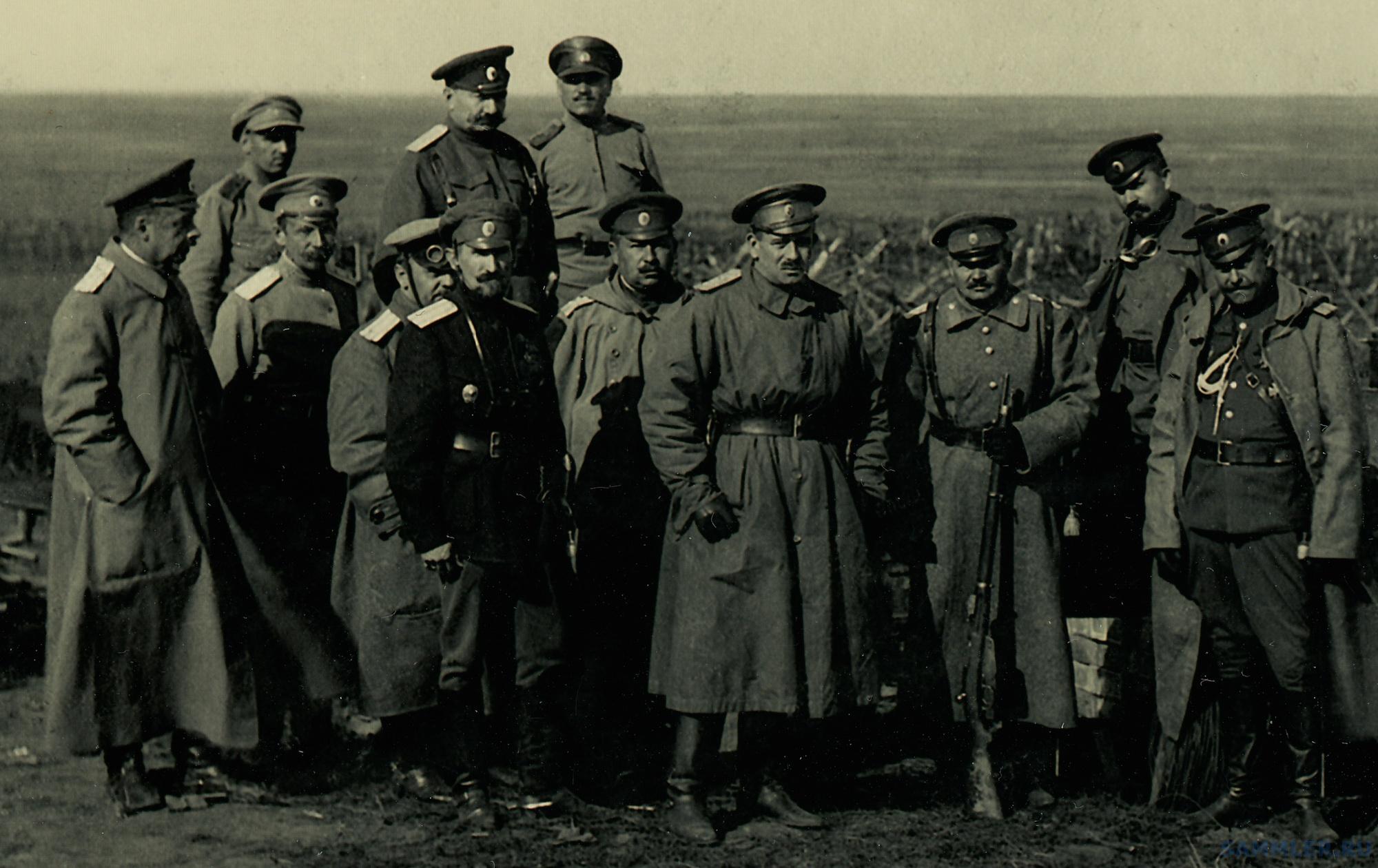 1916 г. Буркановский лес 1 2.jpg
