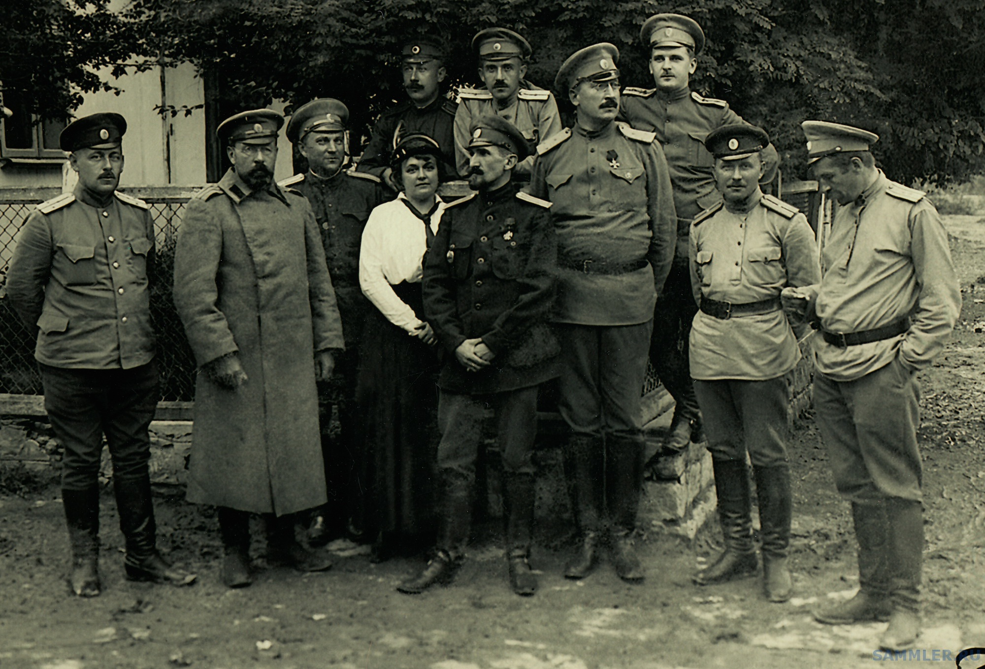1916 г. Гусятин 2.jpg