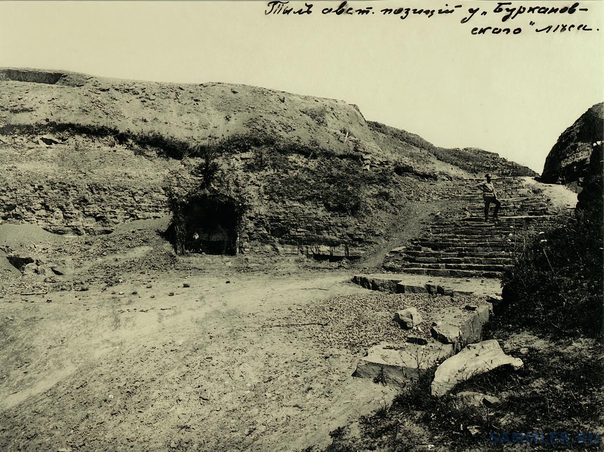 1916 г. Буркановский лес 3 11.jpg