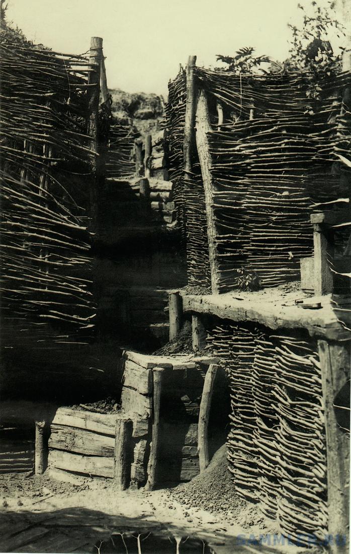 1916 г. Трибуховце 4 12.jpg