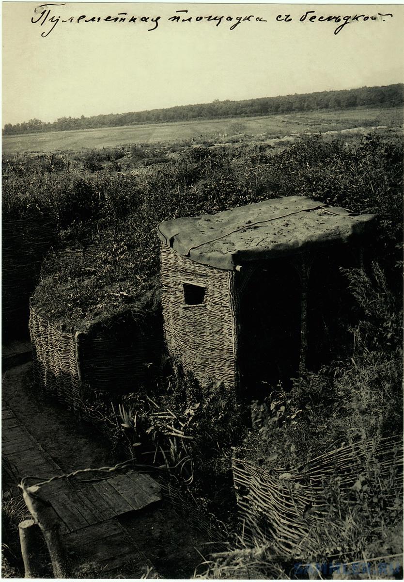 1916 г. Буркановский лес 6 11.jpg