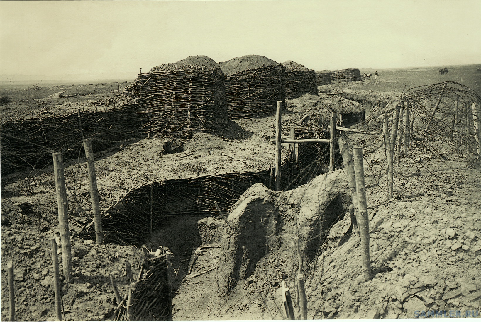 1916 г. Трибуховце 3 1.jpg