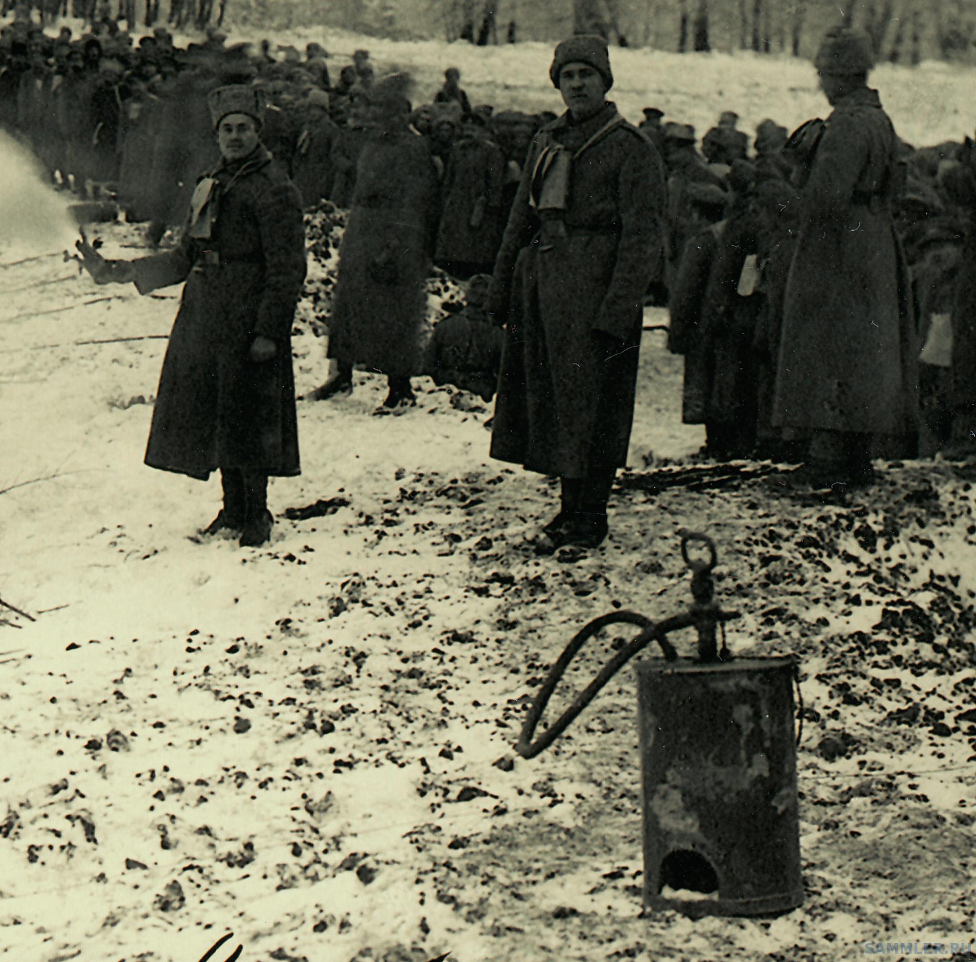 1916 г. зима 1 2.jpg