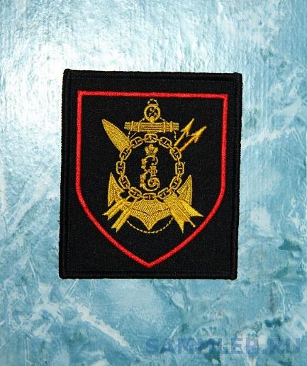 1096 зенитный ракетный полк..JPG