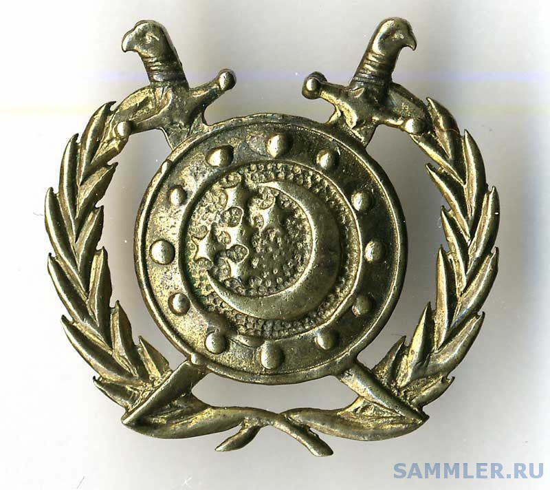 эмблема на воротник прокуратуры.JPG