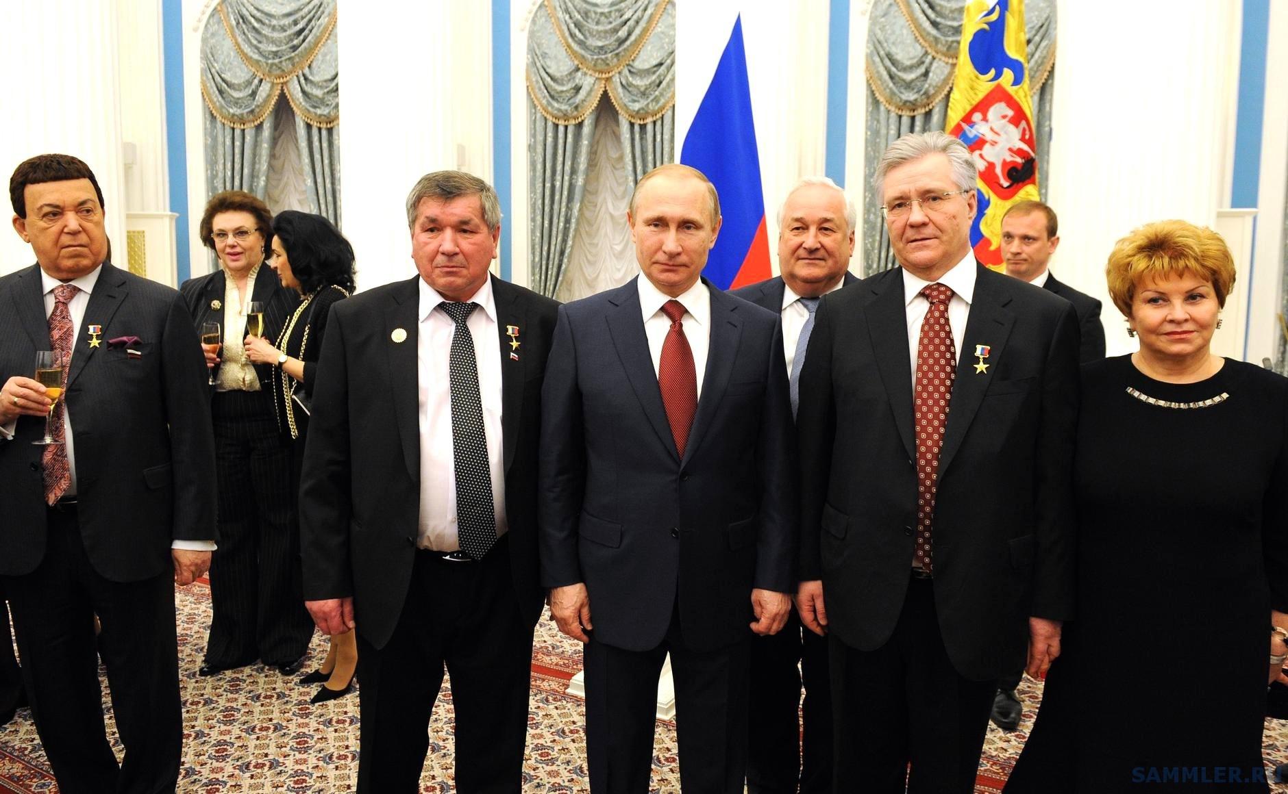 30_aprelya_2016-kremlin.ru_9.jpg