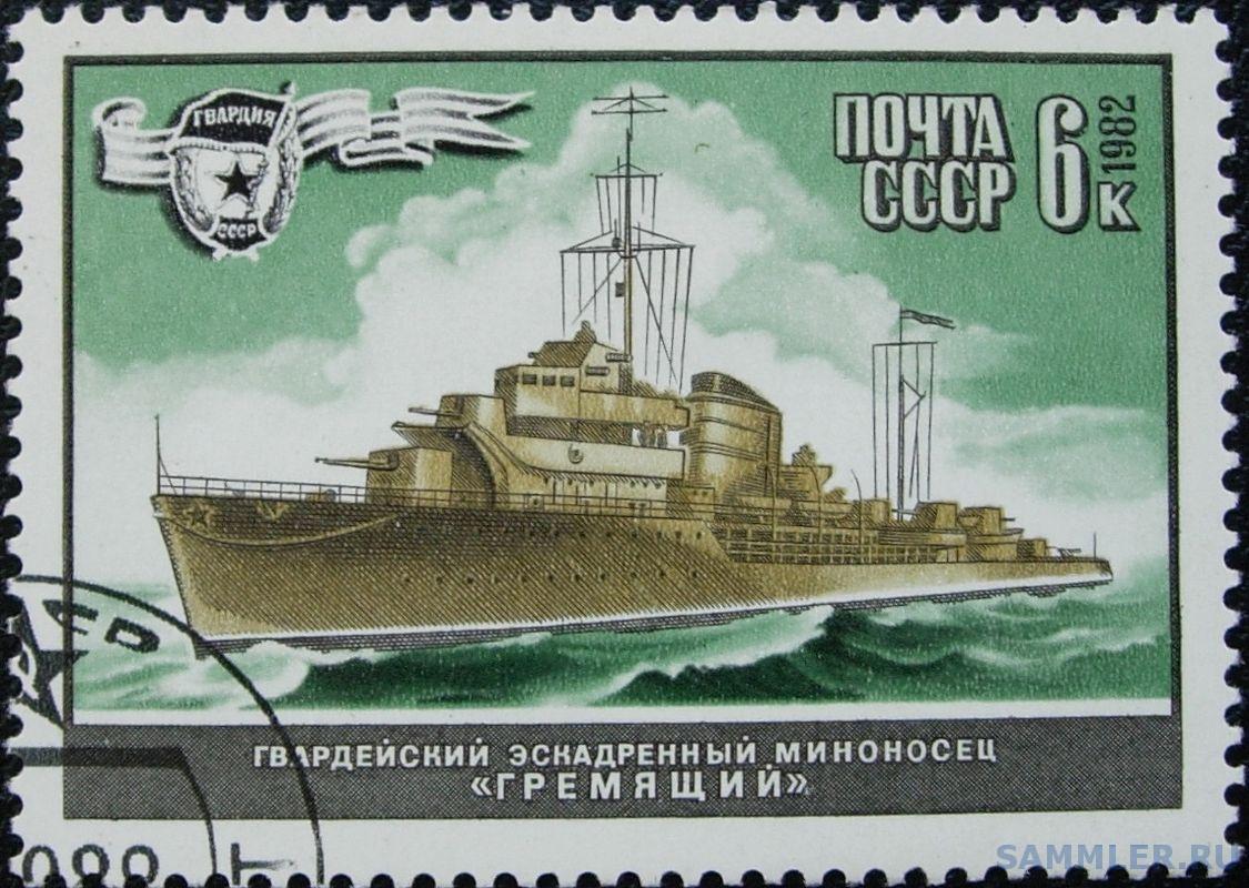 1Nikolaev454.JPG