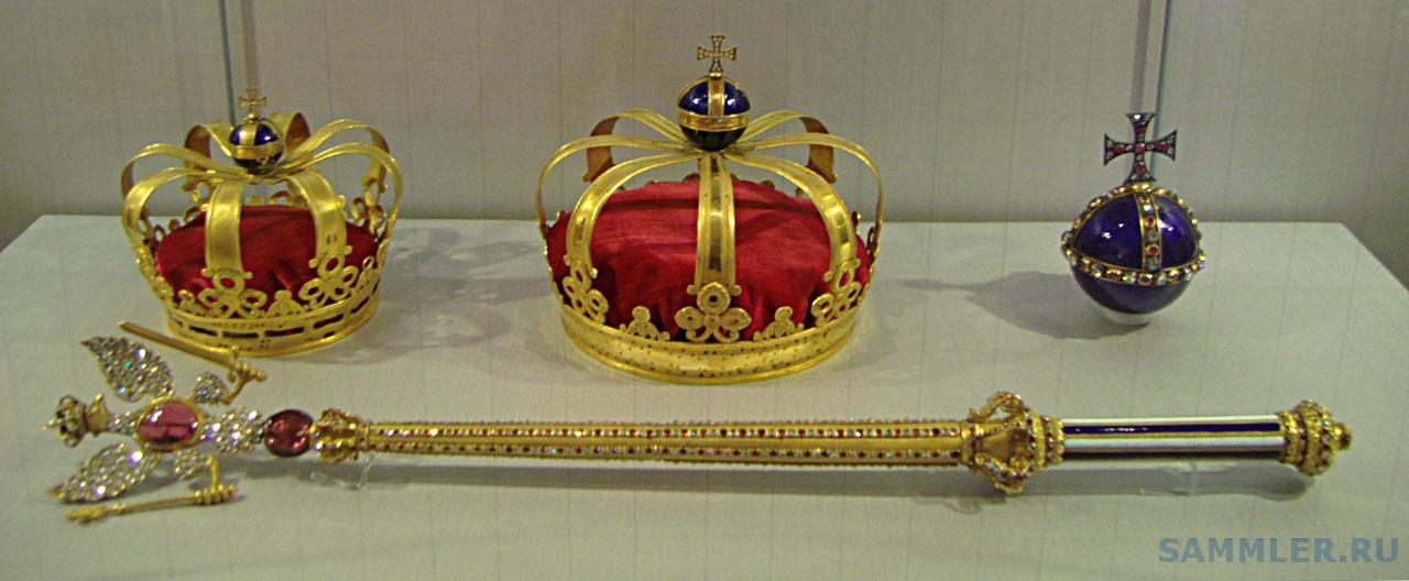 CrownPrussia.JPG