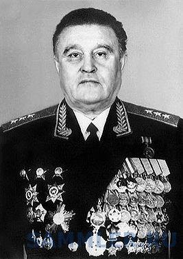 Яшкин_(генерал).jpeg.jpg