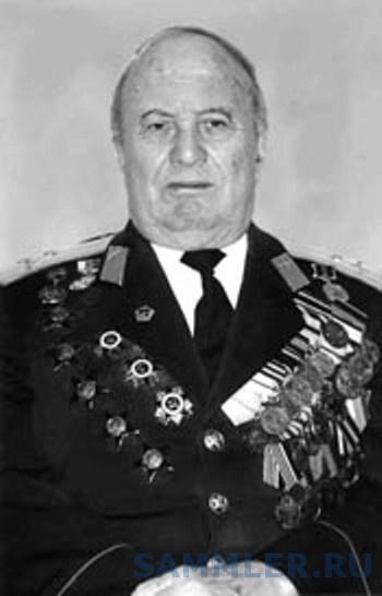 Югер Павел Яковлевич.jpg
