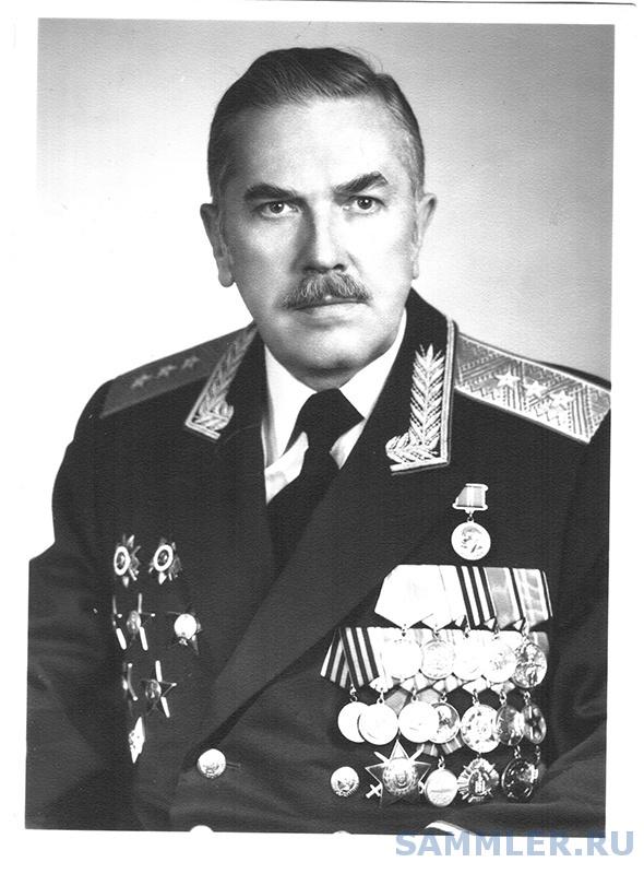 Мещеряков Валентин Иванович.jpg