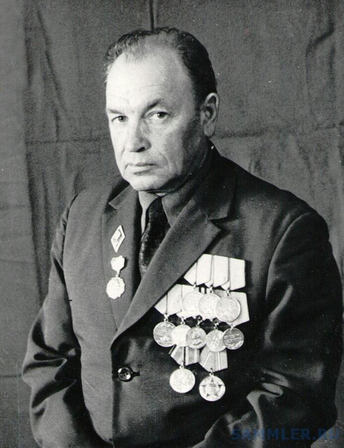 Калинин Иван Иванович.jpg