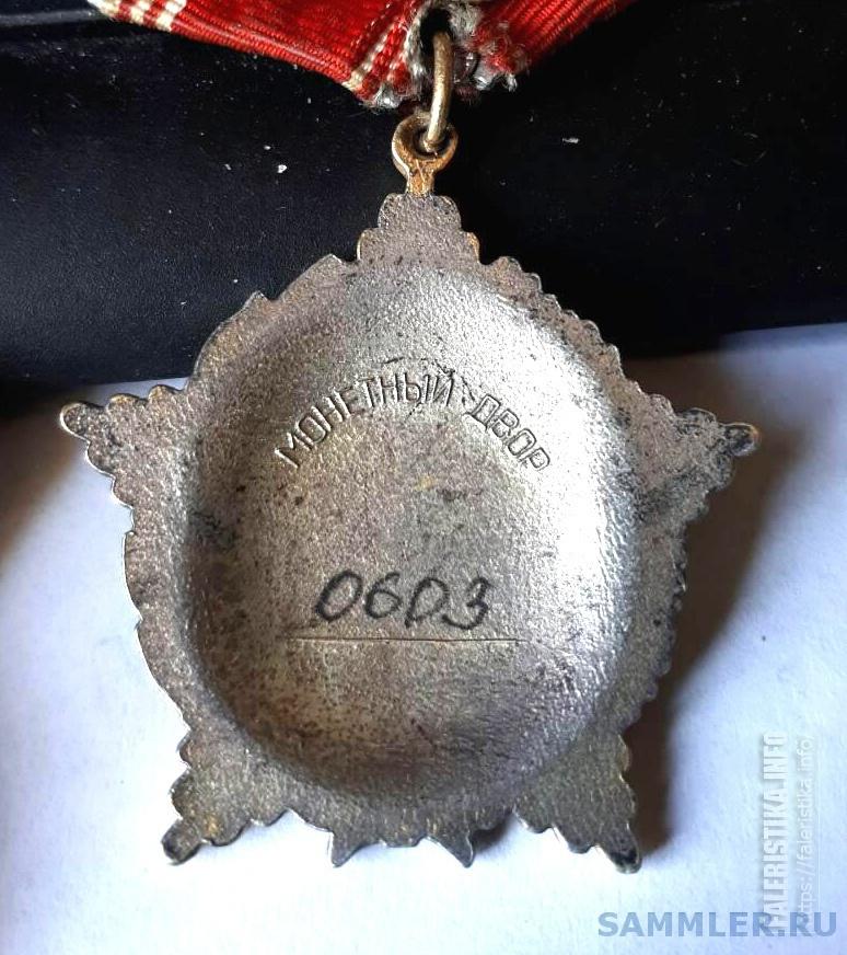 Орден за личное мужество без СССР, №603_1.jpg