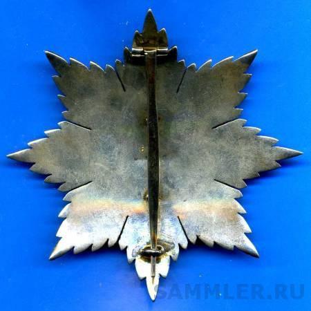 викторианский орден рев600.jpg