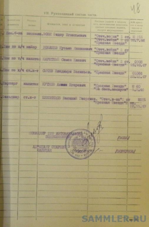 Исторический формуляр 1.jpg