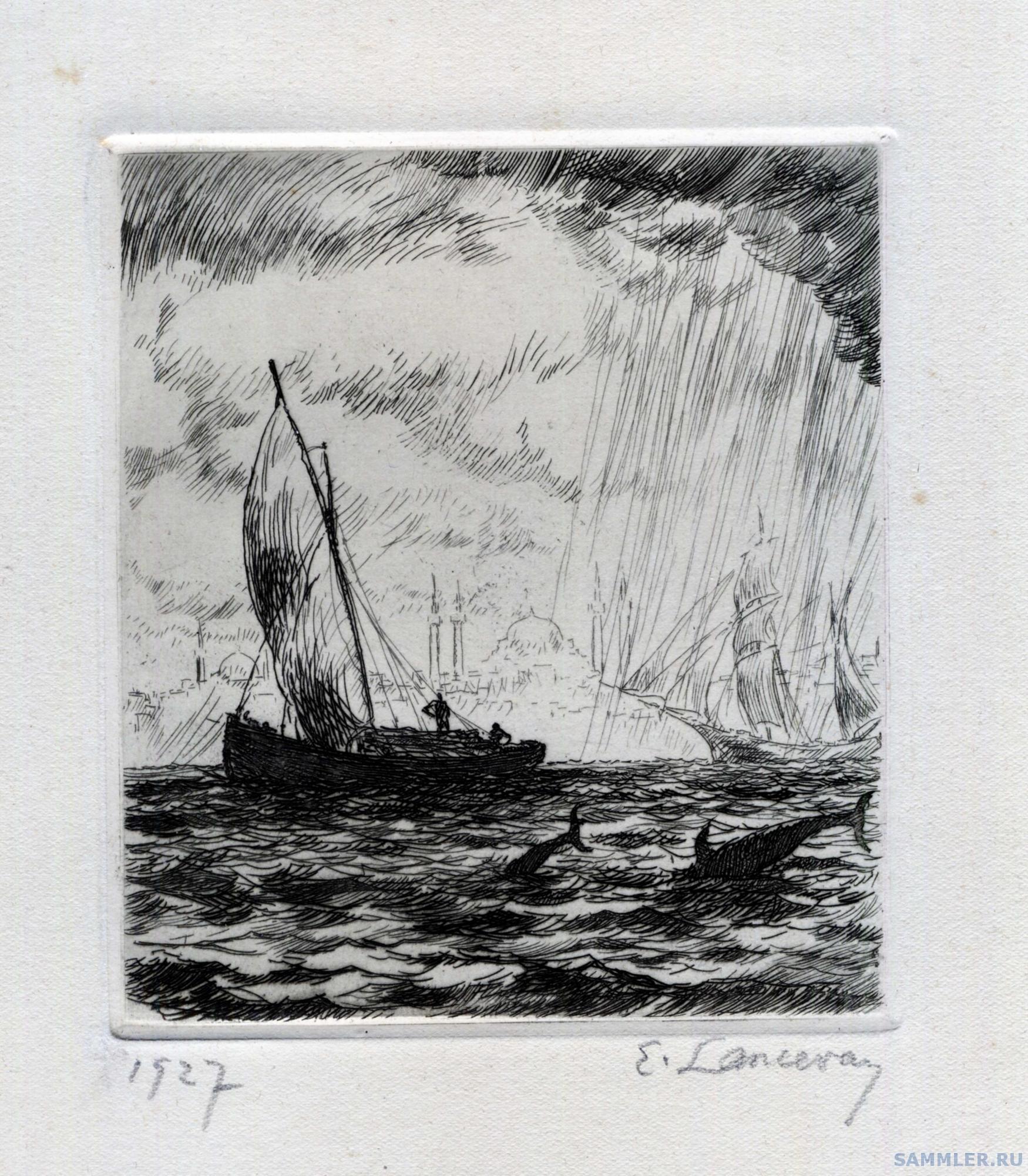 1927 Лансере 02a.jpg