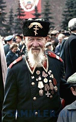 Konstantin_Khrutzky.jpg