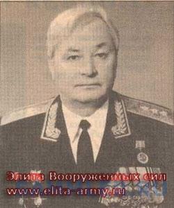 Averyanov-Ivan-Andreevich-1.jpg