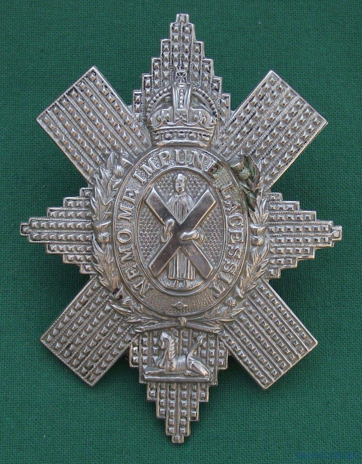 The-Black-Watch-100-Genuine-WW2-British-_57.jpg