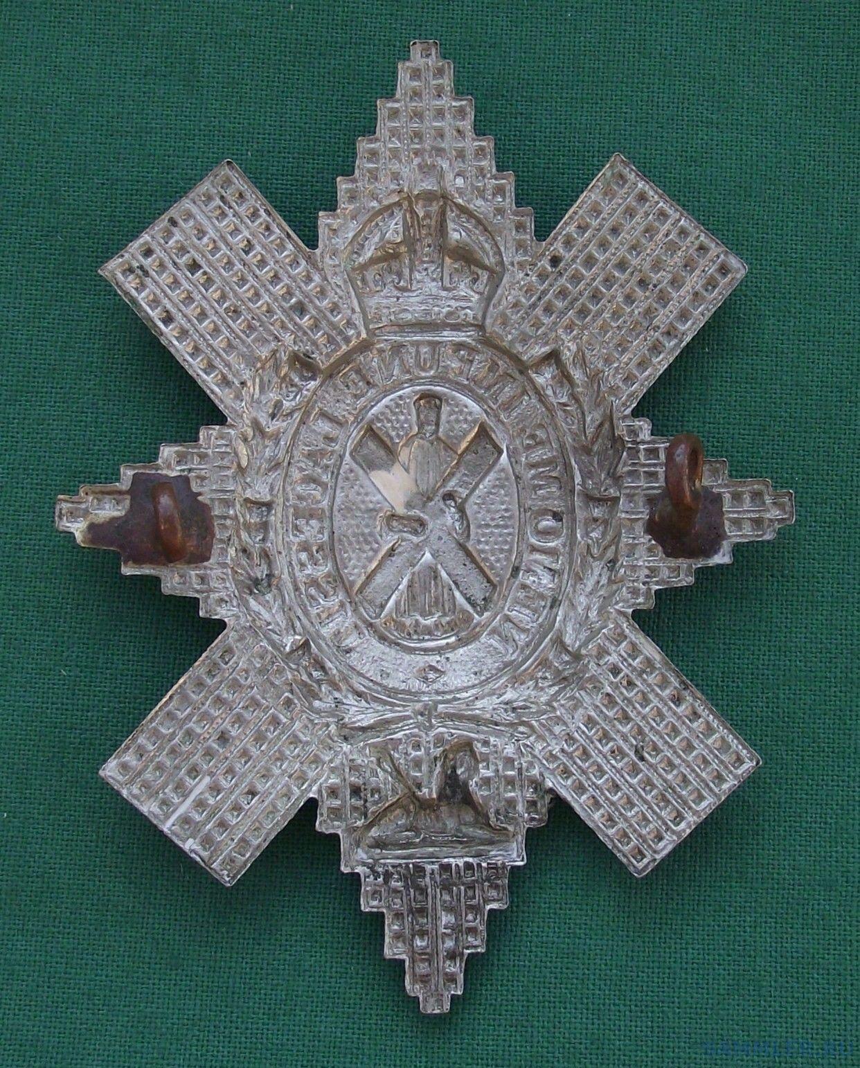 The-Black-Watch-100-Genuine-WW2-British-_57 (1).jpg