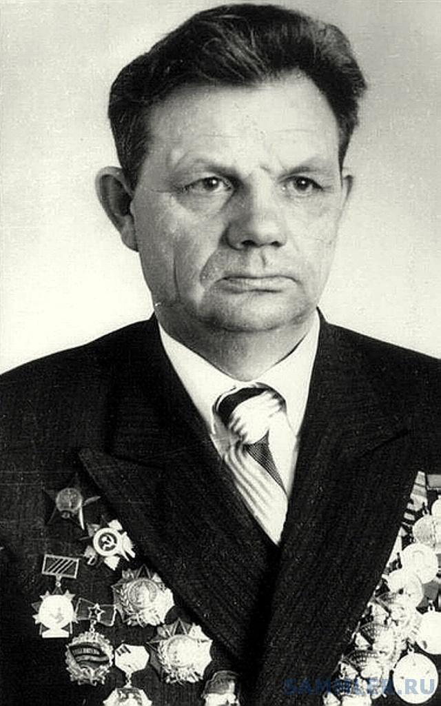 Углянский Петр Дмитриевич.jpg