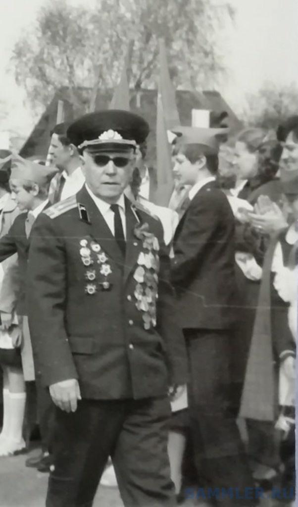 Козлов Михаил Николаевич.jpg
