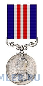 Military_Medal_1916_Verenigd_Koninkrijk.jpg