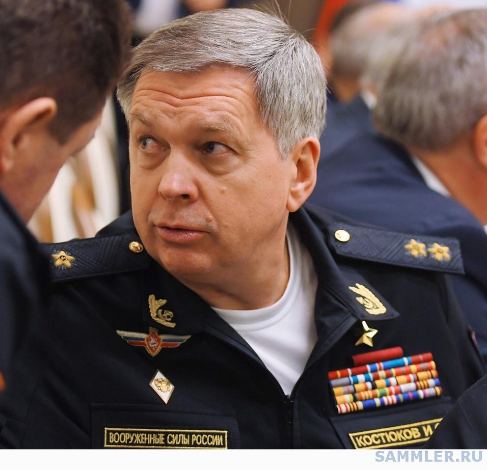 Вице -адмирал.jpg