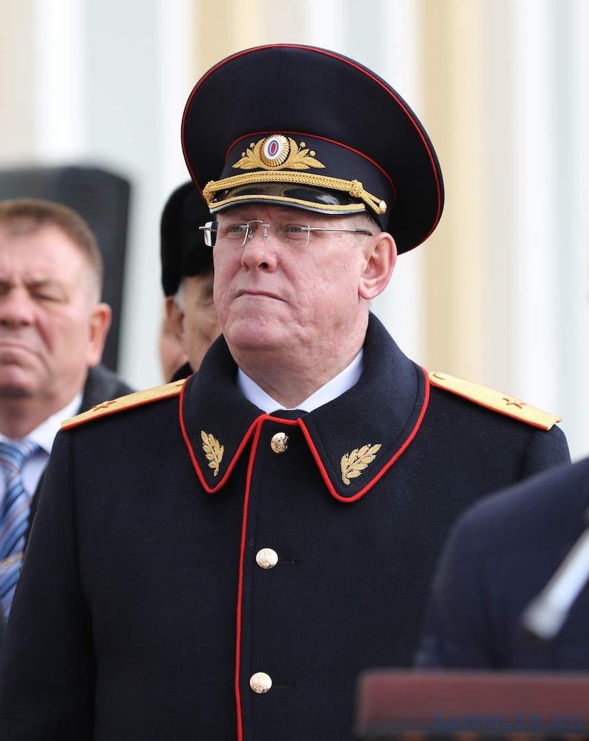 Рузляев Юрий Николаевич 2.jpg