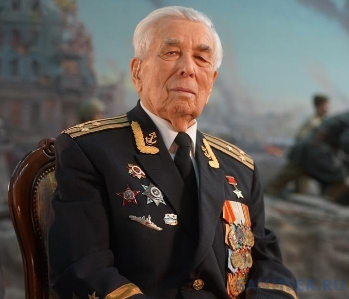 Сергей Никитич Решетов.jpg