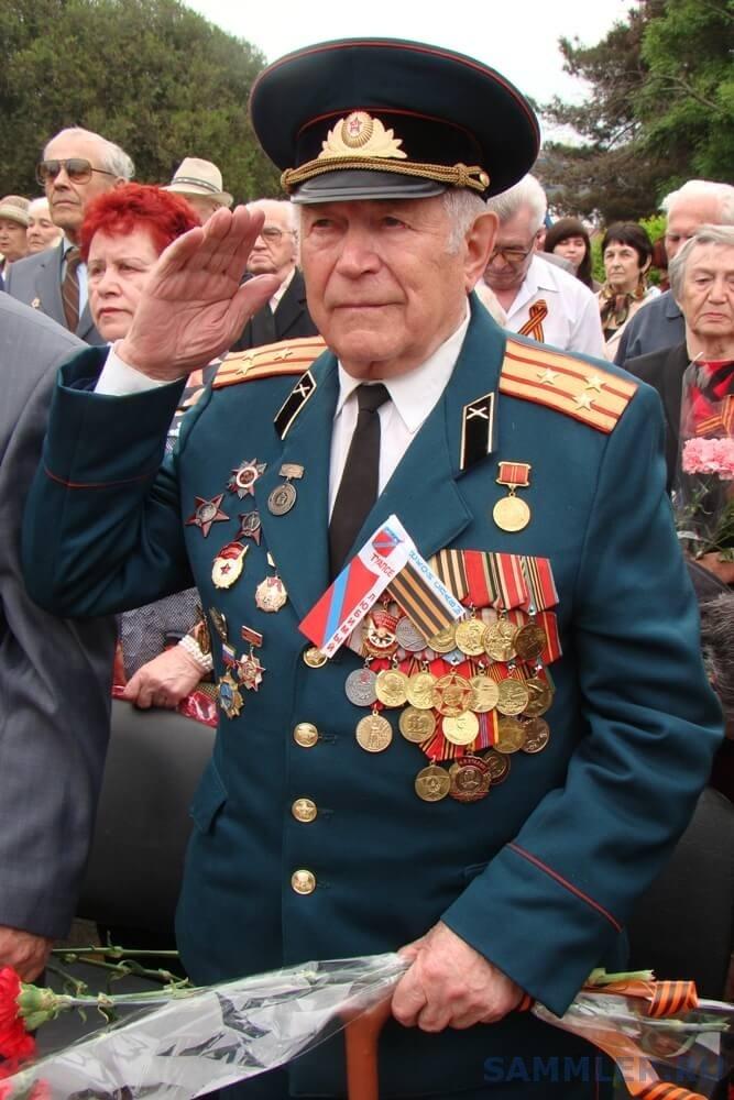Михаил Романович Воронов4.jpg