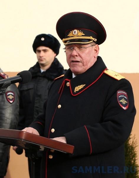 Рузляев Юрий Николаевич 1.jpg