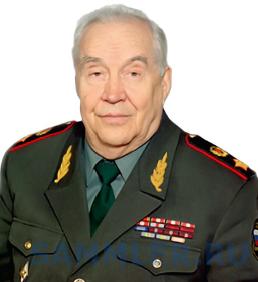 М_%20А_%20Гареев_%202015%20г_(1)1.png