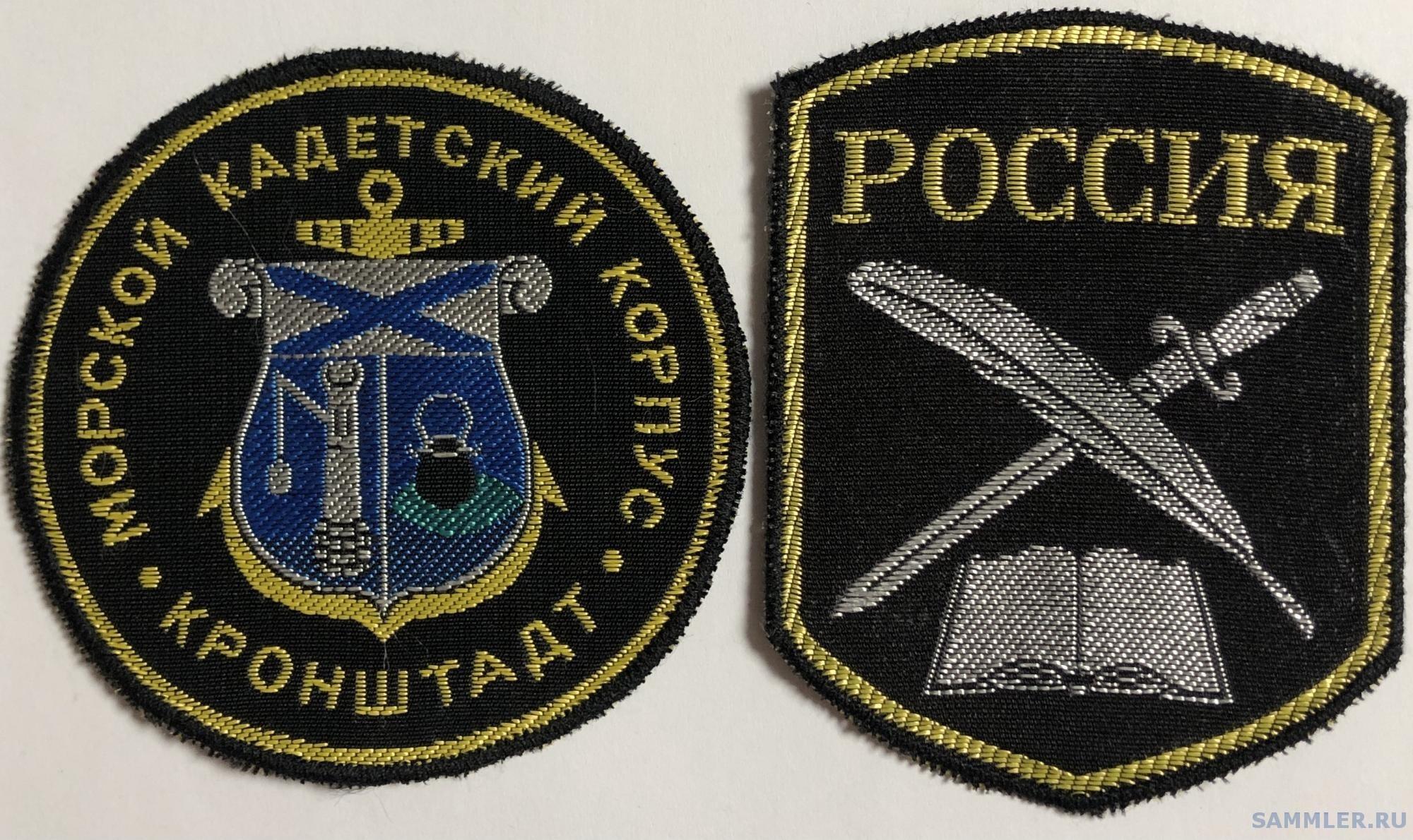 ECCFA287-49DE-4A05-9C5D-662F60B0F698.jpeg