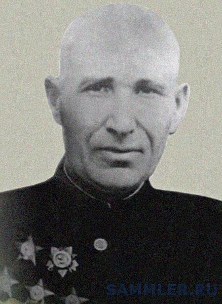 Харченко Яков Архипович.jpg