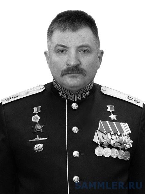 БУРИЛИЧЕВ Алексей Витальевич.jpg